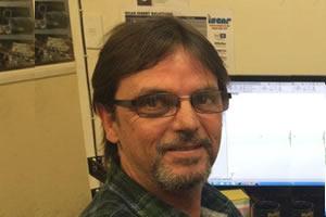 Introducing Johann Hogan - Cad-Cam Design Programmer